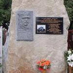 Obelisk dr Szarewskiego