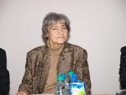 Lucyna Frąckiewicz