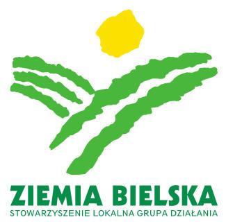 "Projekt ""Bajkowa Ziemia Bielska"""