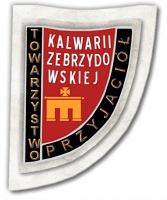 Towarzystwo Przyjaciół Kalwarii Zebrzydowskiej